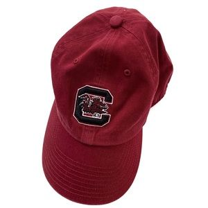 ⏰5/$25 USC Gamecocks S Cap Hat Officially Licensed